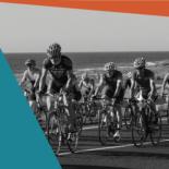 Fuerteventura está lista para la prueba ciclista del año, y tú ¿estás preparado?